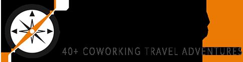 Adventurous Life Logo