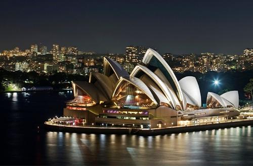 Adventurous Life Sydney