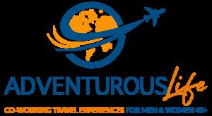Adventurous Life High-Res